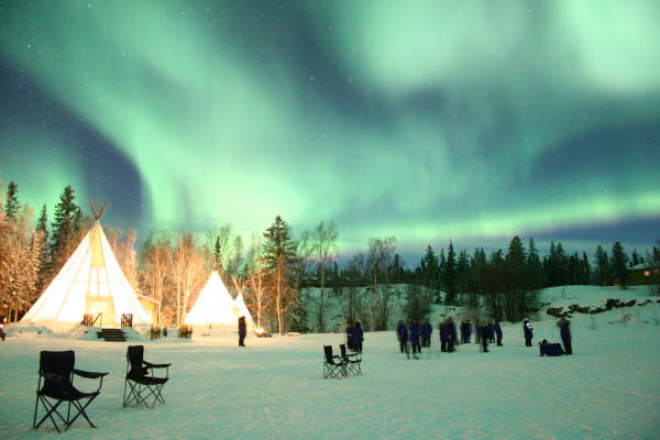 northern_lights10