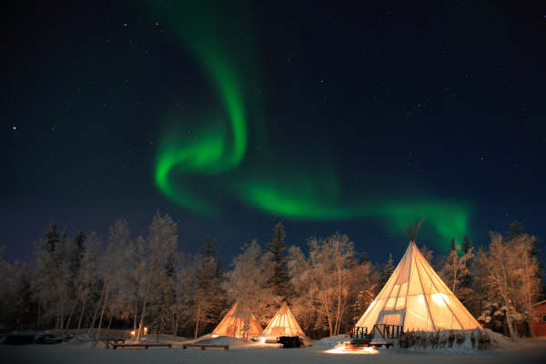 northern_lights5