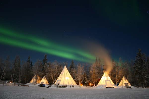 northern_lights6