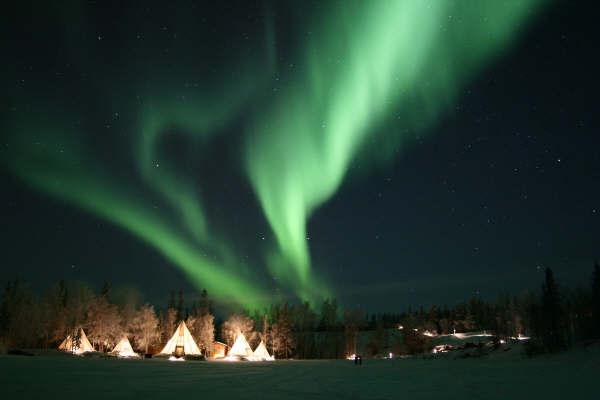northern_lights8