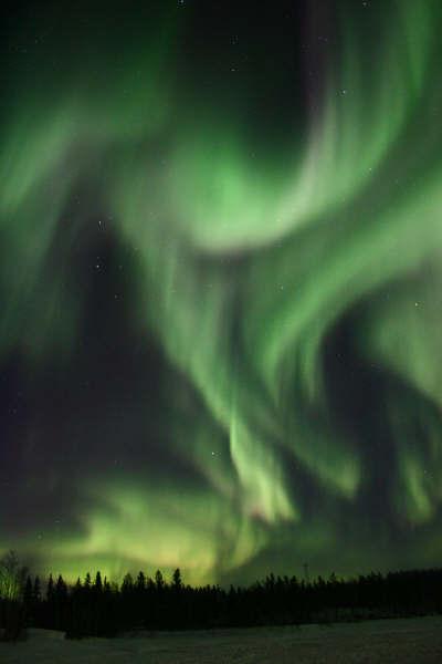 northern_lights9